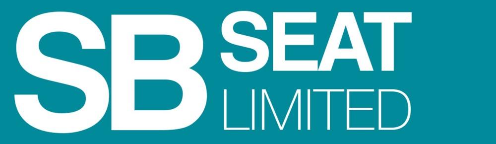 SB Logo Ebay Excel